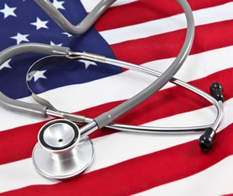 US Government Health Programs – An Overview