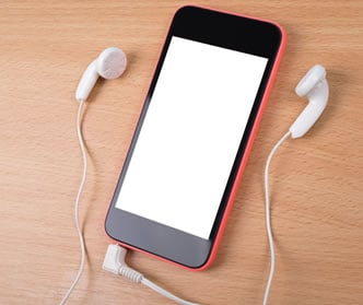 What's in Your iTunes? Podcasts for the Medically Minded