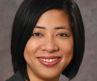 20 Questions: Jennifer H. Yang, MD